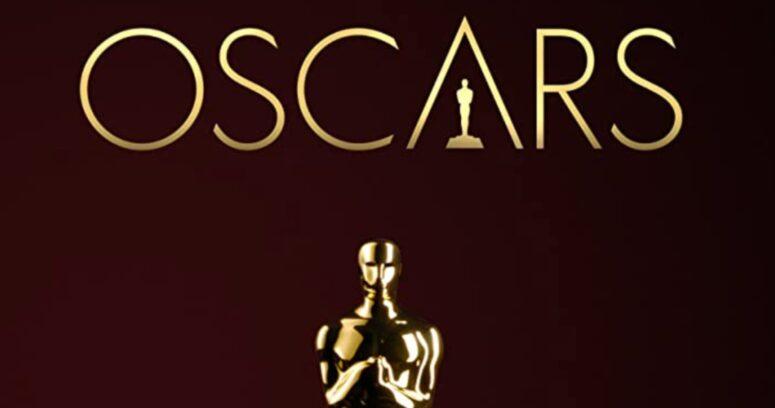 """""""Nominados a los Oscar calificarán como trabajadores esenciales para asistir a la ceremonia"""""""