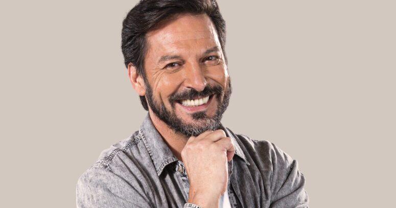El nuevo desafío laboral que asumirá Rafael Cavada en CHV y CNN Chile