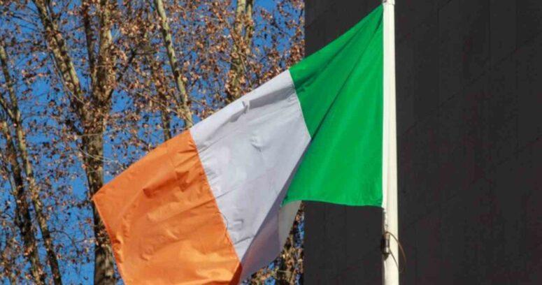 """""""Irlanda reabrirá al turismo internacional a partir del 19 de julio"""""""