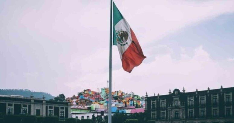 """""""Denuncian red de abuso sexual en escuelas de México"""""""