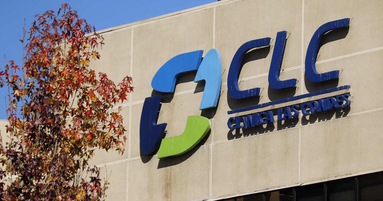 El directorio del centro de salud privado acusa pérdidas equivalentes a $8.600 millones. AGENCIA UNO/ARCHIVO