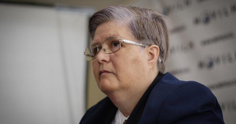 CIDH inició audiencia por denuncia de discriminación a profesora chilena