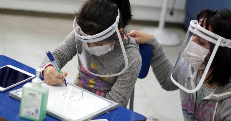 """""""Unesco convocó a representantes de la cultura en Foro Nacional de Educación Artística"""""""