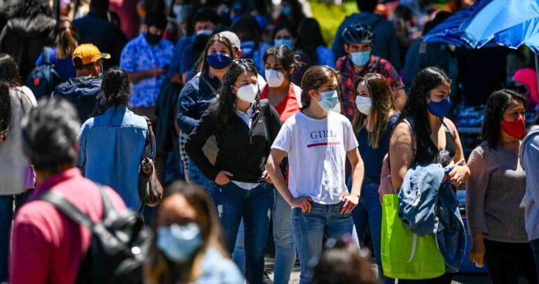 """La pandemia """"podría haberse evitado"""", según expertos contratados por la OMS"""