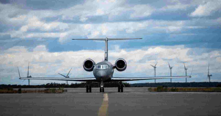 """""""Reino Unido pide a aerolíneas británicas que no entren en el espacio aéreo bielorruso"""""""