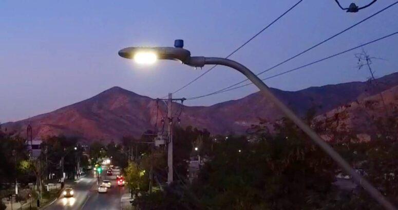 """""""Caso Luminarias LED: Corte de Apelaciones revocó prisión preventivaa ex juez de policía local"""""""