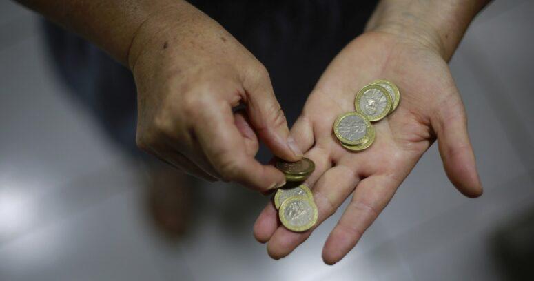 """""""Encuesta UC: se ha recuperado casi la mitad de los empleos perdidos en la crisis"""""""