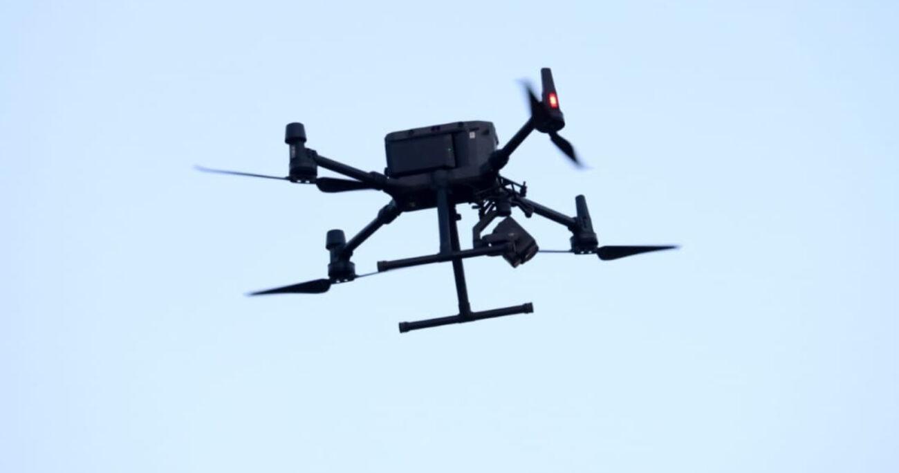 La Corte descartó que la toma de imágenes aéreas de la propiedad haya violado el derecho a la intimidad de los recurrentes. AGENCIA UNO/ARCHIVO