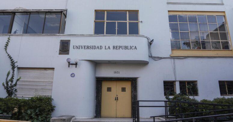 """""""Consejo Nacional de Educación oficializó cierre de la Universidad La República"""""""