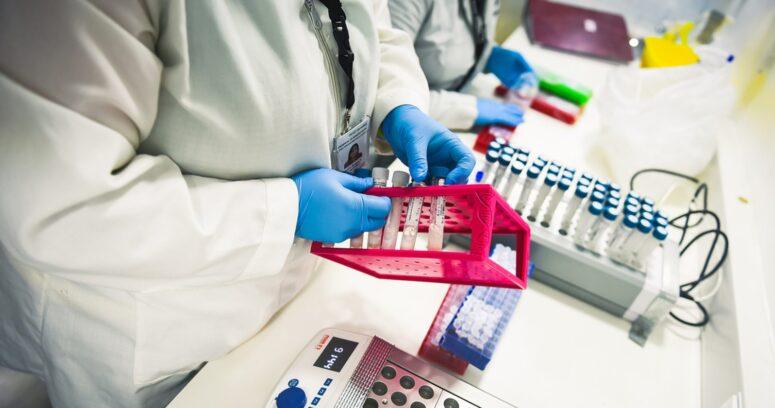 Minsal reportó 3.791 casos nuevos de COVID-19 y positividad superior al 10%