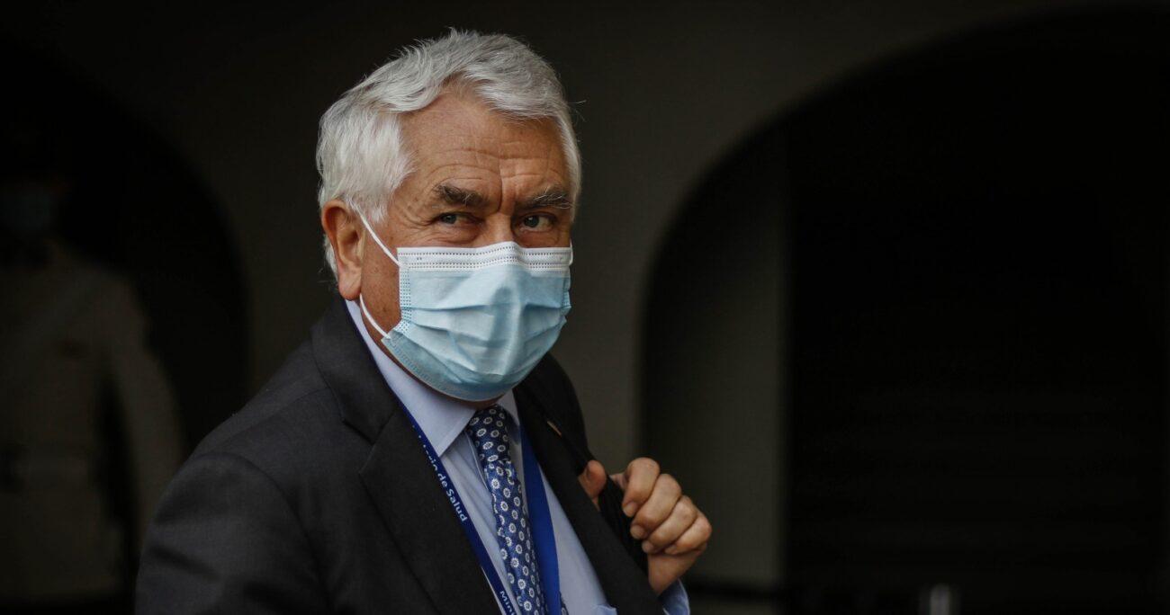 Desde el Colmed aseguraron que la pandemia va peor que cuando se suspendieron las elecciones. AGENCIA UNO/ARCHIVO