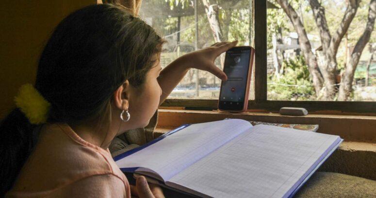 Nuevos parámetros para la educación del presente y del futuro