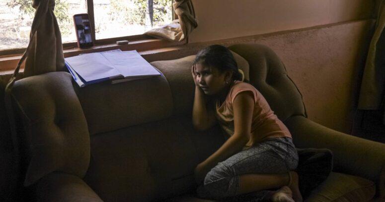 """""""Diagnóstico de aprendizaje: ¿un terremoto o una oportunidad para gestionar un currículo menos escolarizante?"""""""