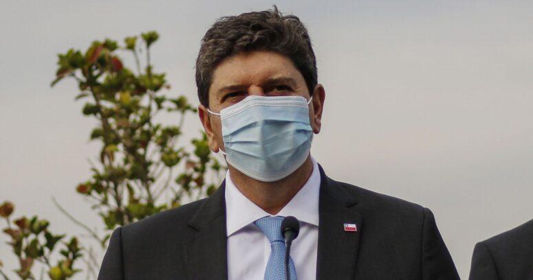 """""""No es un portazo a mínimos comunes"""": Hacienda responde a críticas de la oposición por IFE ampliado"""