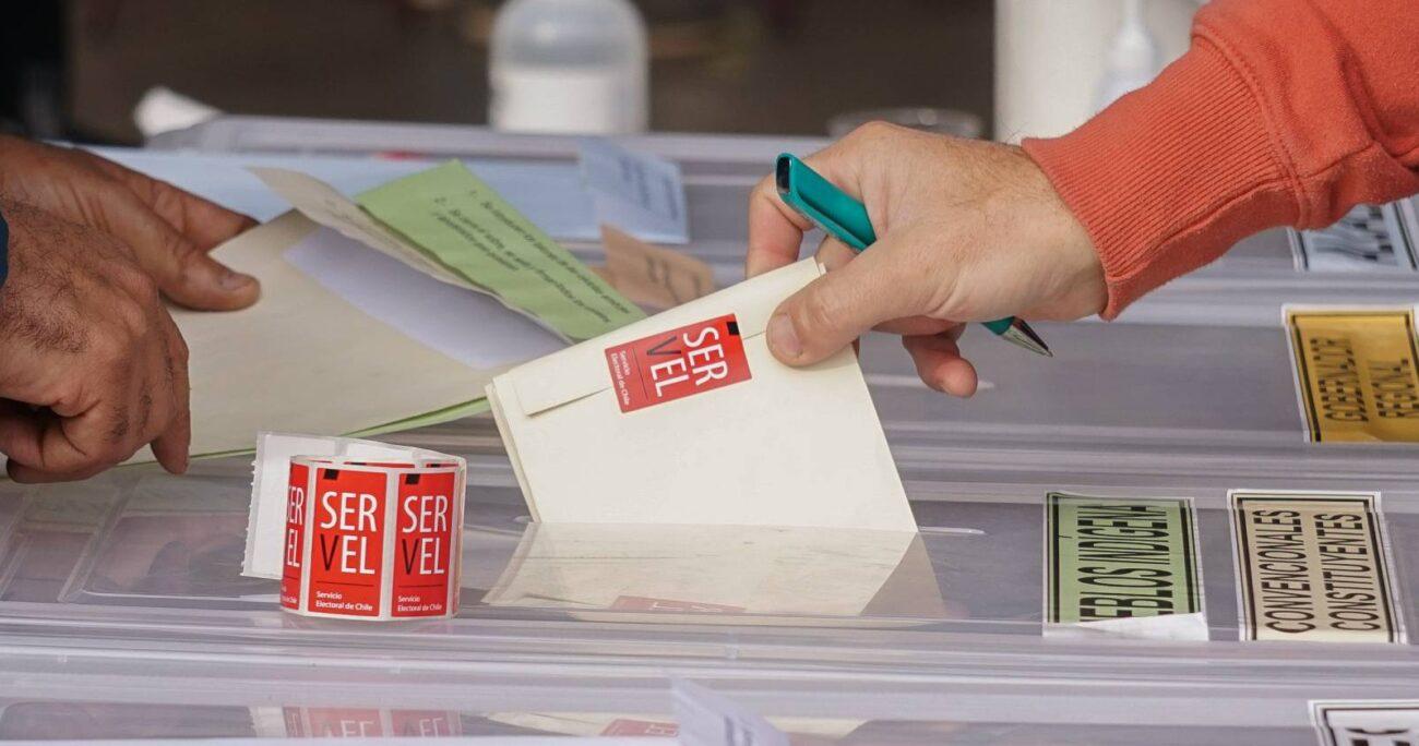 La mayoría de los parlamentarios, ministros, subsecretarios e intendentes que renunciaron a sus puestos sacaron cuentas alegres en esta elección. AGENCIA UNO/ARCHIVO