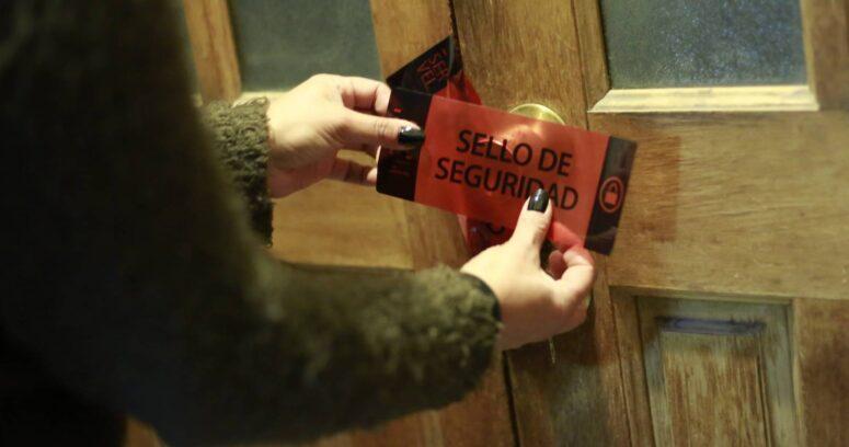 """Servel: el proceso de custodia de las urnas se realizó de forma """"segura y exitosa"""""""