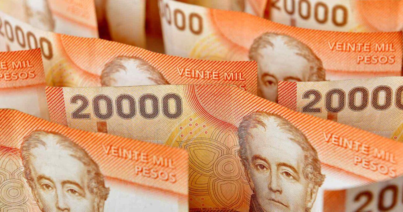 Penta aseguró que el perjuicio por el retiro de rentas vitalicias se empinará hasta los 38.708 millones de pesos. AGENCIA UNO/ARCHIVO