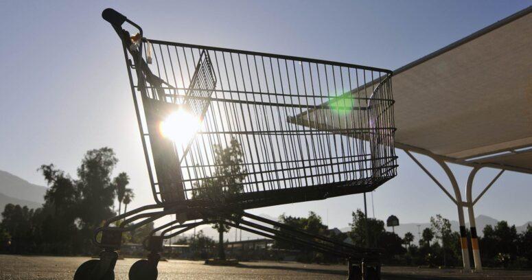 """""""No hubo daños"""": Cencosud rechaza indemnizar a consumidores por colusión del pollo"""
