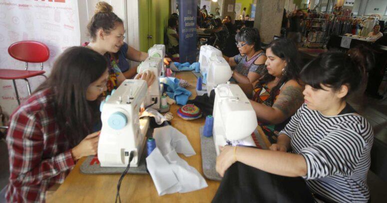 Pymes: cómo sobrevivir al tsunami del COVID-19