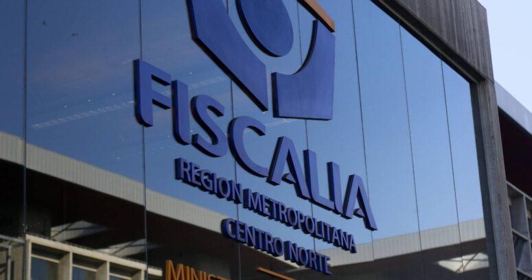 """""""Fiscales se reunirán para presentar propuesta a la Convención Constitucional"""""""