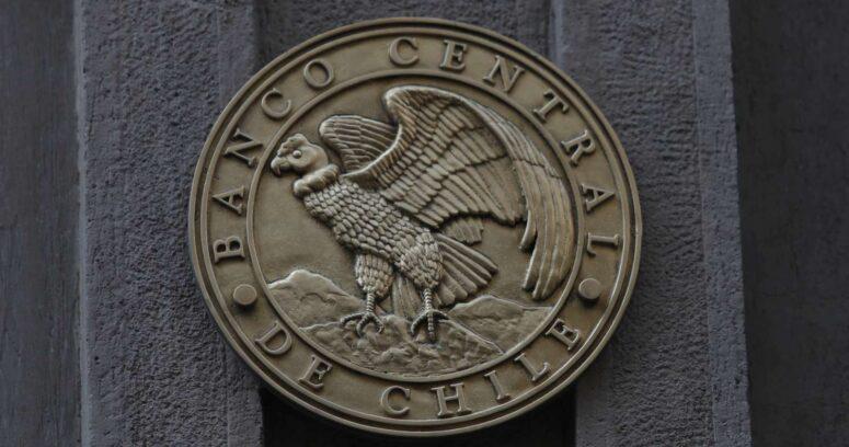 """""""Economía creció un 0,3% en el primer trimestre, su mejor cifra desde fines de 2019"""""""