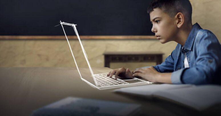 Reutiliza 2021: la campaña que busca recolectar y restaurar dispositivos electrónicos para donarlos a escolares
