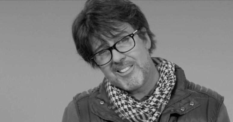 "VIDEO – ""Supermercados y moteles populares"": Stefan Kramer imitó a Daniel Jadue"