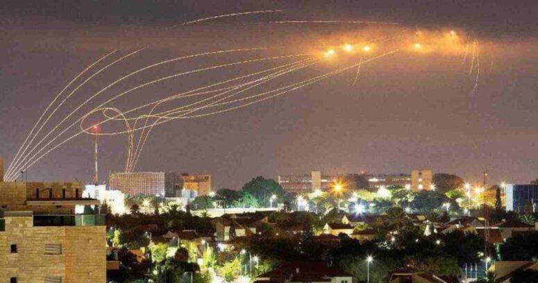 """""""Israel acepta un alto al fuego y Hamás confirma que entrará en vigor a primera hora del viernes"""""""