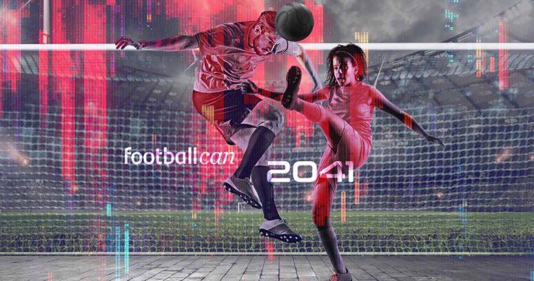"""""""FootballCan: Iniciativa que busca crear un fútbol más inclusivo y sostenible ya tiene sus ganadores"""""""