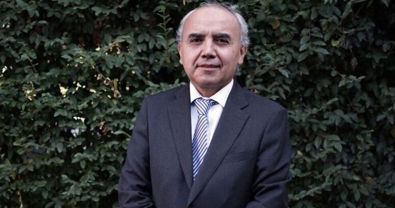 """""""Presidente de Fiscales niega procesos indebidos con detenidos del estallido social:"""