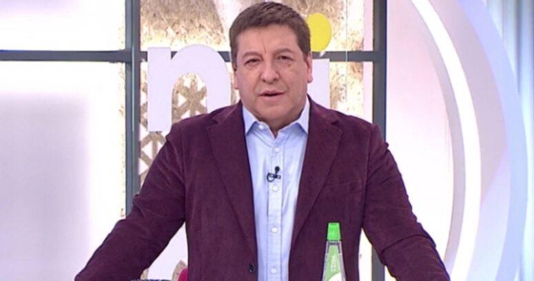 El caso de corrupción en Viña del Mar que Julio César Rodríguez denunció en Contigo en la Mañana
