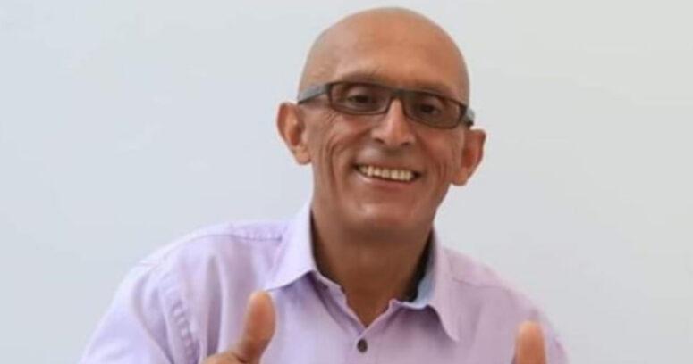 Padre Las Casas: fallece candidato a concejal en día de las elecciones