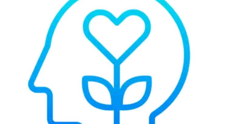 App chilena de atención psicológica online cumple primer año con más de 13 mil consultas