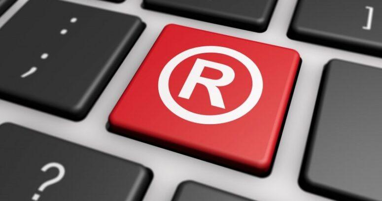 Expertos alertan a emprendedores sobre no patentar su marca antes de iniciar una inversión