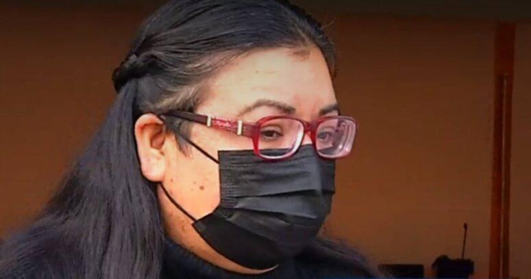 """""""Mamá de hermanos asesinados en El Bosque pidió a sospechoso que se entregue"""""""