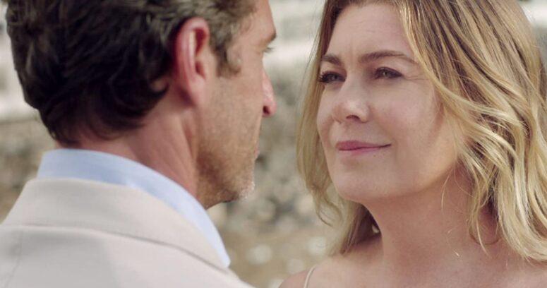 ¡Otro año más!: Grey's Anatomy fue renovada y volverá con su temporada 18