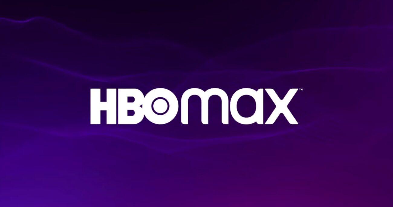 HBO Max estará disponible desde el próximo 29 de junio.