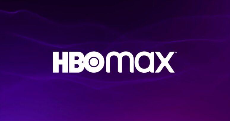 """""""Catálogo, precios y fecha: todo lo que tienes que saber sobre HBO Max"""""""