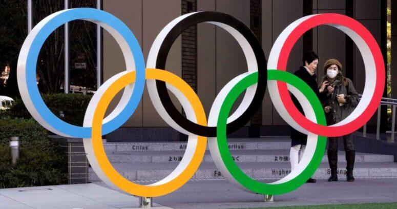 Japón amplía estado de emergencia por la pandemia a semanas de los Juegos Olímpicos