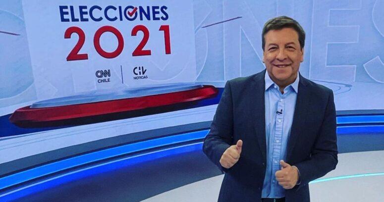 El mea culpa de Julio César Rodríguez con los candidatos independientes