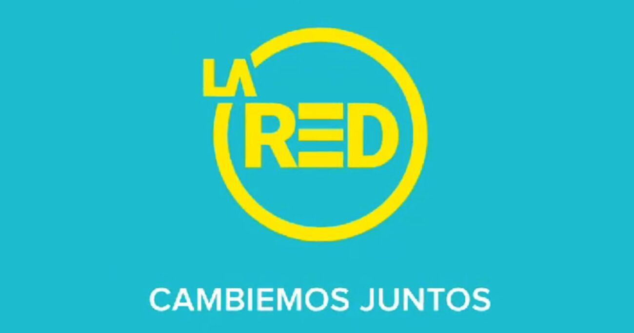 El nuevo logo