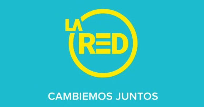 """""""Cambiemos juntos"""": La Red estrena nueva imagen corporativa"""