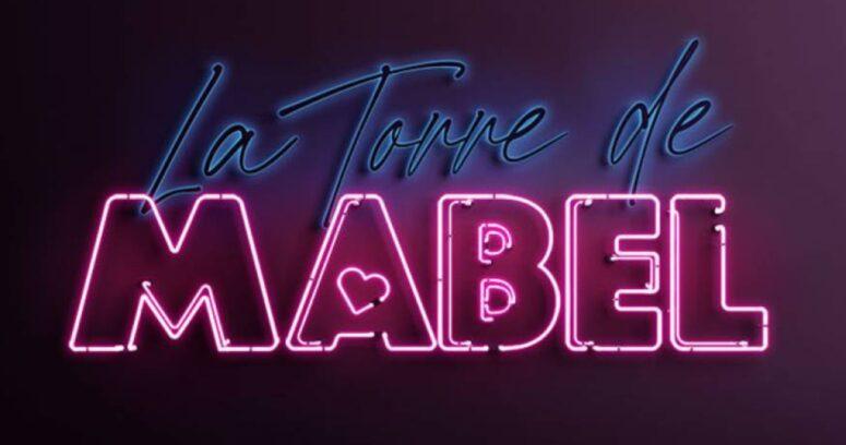 Ex actor de TVN regresa a las teleseries después de 10 años en La Torre de Mabel