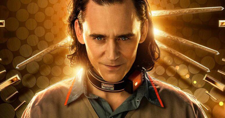 """""""Los miércoles son los nuevos viernes"""": Disney+ adelanta la fecha de estreno de su nueva serie Loki"""