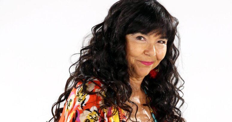 """""""El personaje de Malucha Pinto en La Torre de Mabel que retratará el problema de los jubilados"""""""