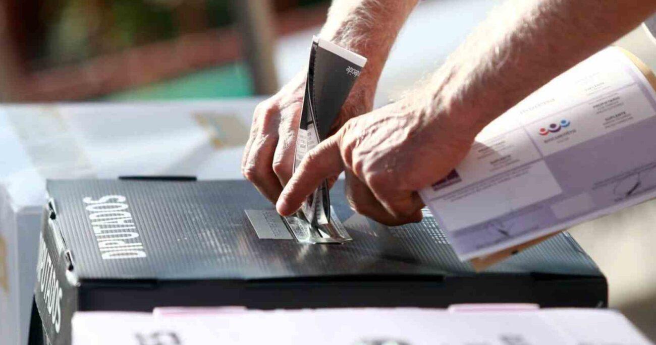 El domingo están en juego más de 21.000 cargos de elección popular.