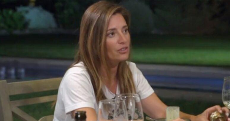 """""""Era una cultura muy machista"""": la revelación de Magdalena Montes y su paso por Mucho Gusto"""