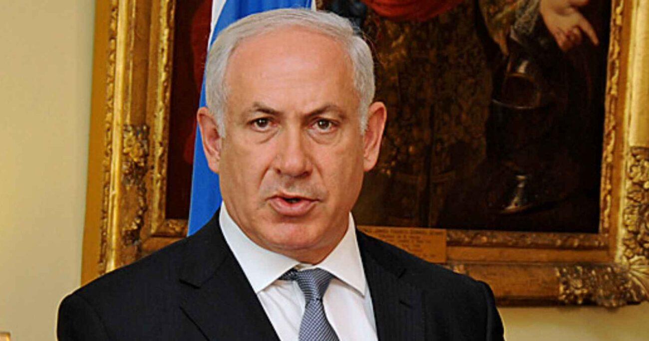 El primer ministro dijo que los milicianos pagarán un precio muy alto por los proyectiles que llevan días disparando desde la Franja.