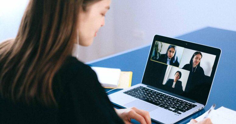 Lanzan plataforma gratuita EtMmeet que conectará a emprendedores con empresarios