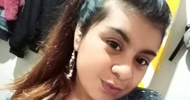 """""""Familia de Thiare Elgueda confirmó que ropa hallada pertenece a la joven desaparecida"""""""